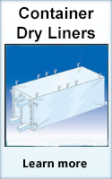 Container_liner2_USED