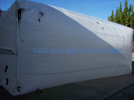 container_liner3a